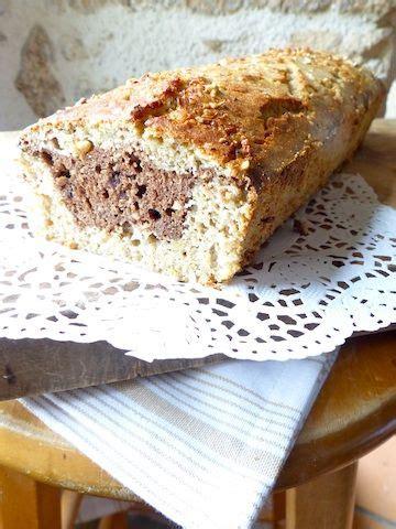 comment cuisiner le millet comment remplacer les tartines au petit déjeuner sans