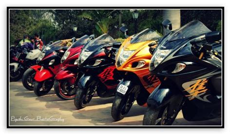 clicked  gg  group  delhi superbikers gods