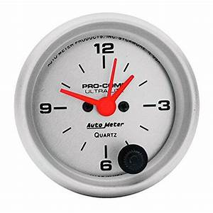 How To Monitor Your Rpm Gauge To Get The Best Performance Wiring Diagram