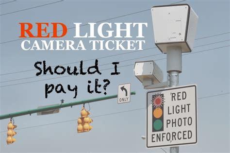 pay light ticket light ticket voluntary iron