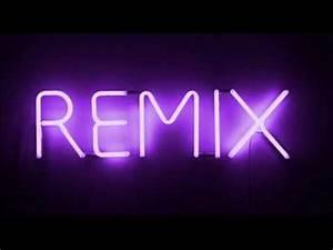 Electro House Remix Septiembre 2016 Con Nombre De