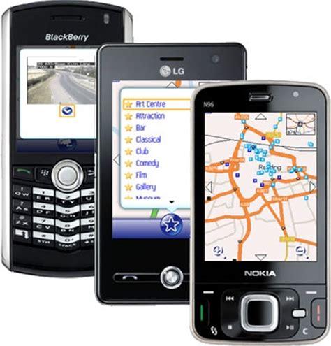 access wireless phones access through cell phone qep access