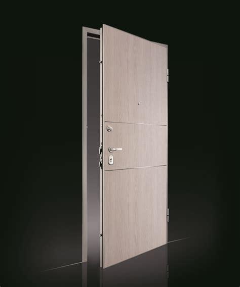 Porte Blindate Okey by Porte Blindate Okey Teco Sistemi Casa
