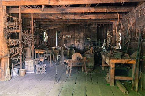 pioneer creek village