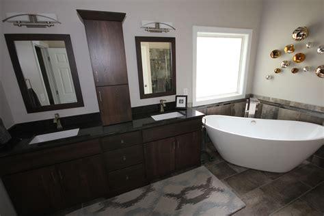 fresh bathroom bathroom remodel cary nc  home