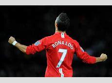 サッカー選手の画像, サッカーの壁紙, 有名人ベクトル, お祝いの写真, マンチェスター·ユナイテッド, ロナウドの