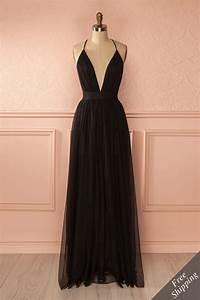 les 25 meilleures idees de la categorie robes longues sur With le clos de la robe