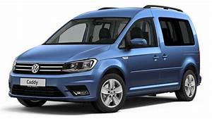 Volkswagen Aix En Provence Occasion : volkswagen caddy 4 iv 1 4 tsi 125 confortline neuve essence 5 portes aix en provence provence ~ Medecine-chirurgie-esthetiques.com Avis de Voitures
