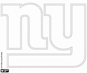 new york giants super bowl youtube collections