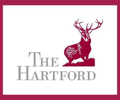 hartford individual  business insurance