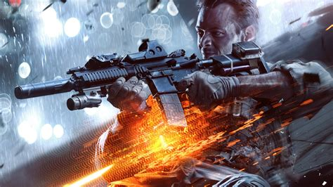 battlefield  pc game hd games  wallpapers images