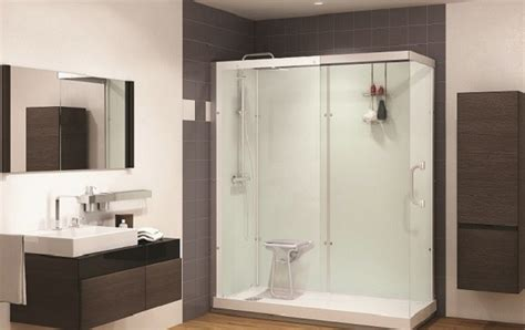 6 Tips To Remodel A Bathroom For The Elderly