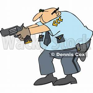 Police Officer Wallpaper   Clipart Panda - Free Clipart Images