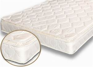 rv mattress for sale rv mattress soft dreamer innerspring With best soft pillow top mattress