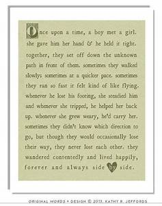 17 best images about readings and poems for your wedding With poems for wedding ceremony