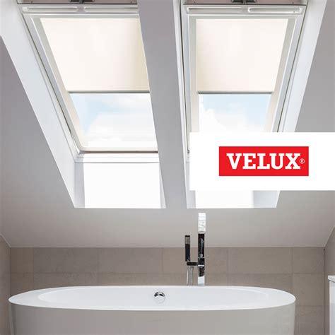 rollos für velux fenster dachfenster rollos 187 f 252 r unterschiedliche dachfenster typen