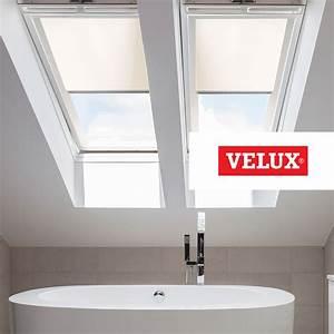 Raffrollo Für Dachfenster : dachfenster rollos f r unterschiedliche dachfenster typen ~ Whattoseeinmadrid.com Haus und Dekorationen