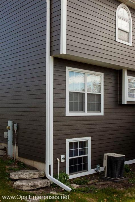 hardie siding colors 16 best rich espresso hardie siding images on