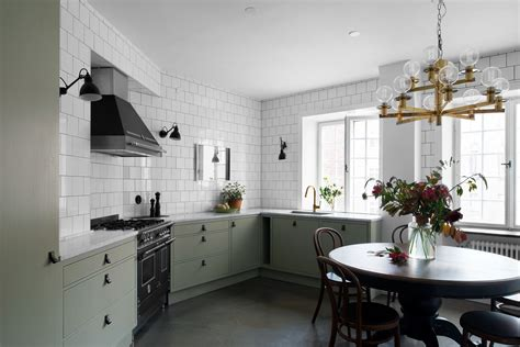 kitchen make ideas 77 beautiful kitchen design ideas for the heart of your home