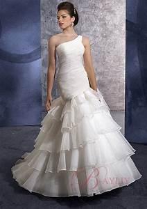 plus belle robe de mariee du monde With la robe la plus belle du monde