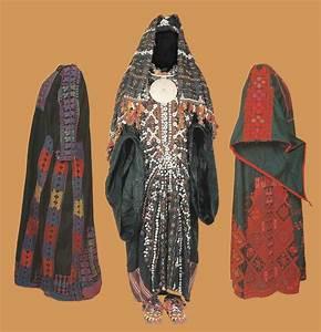 Sahara Territory :: Dress