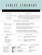 Increase The Effectiveness Of Your Work From Home Resume With The Use The Functional R Sum Format If In The Eyes Of A Recruiter With Your Now Professional Resume A Fresh Game Programmer Free Resume Samples Blue Sky Resumes