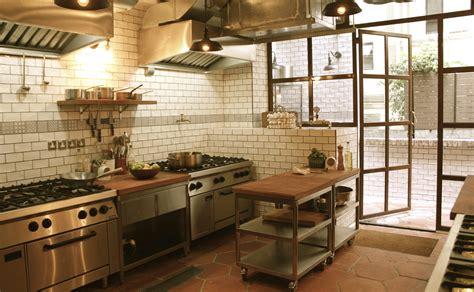 be happy family kaos kitchen corner kitchen cafe eatery more