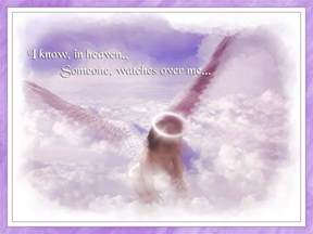 in heaven poems quotes quotesgram