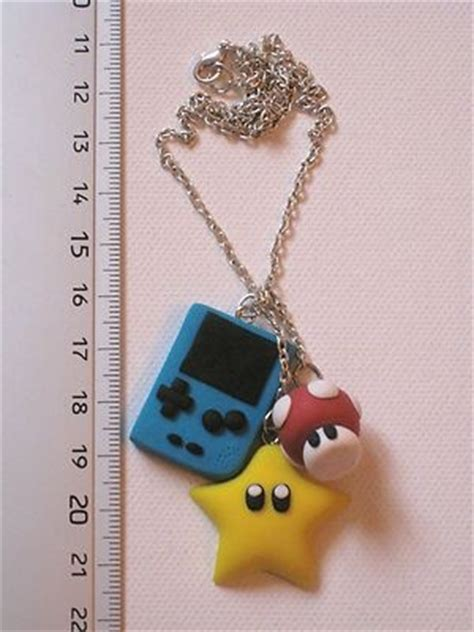 top 25 ideas about clay keychain on diy keychain fimo and air clay
