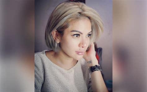 Nikita Mirzani Ngamuk Disebut Tak Ada Pernikahan Dengan