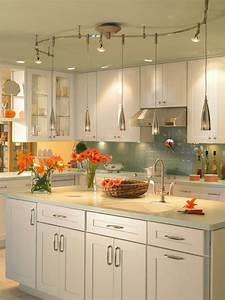 Kitchen lighting design tips diy