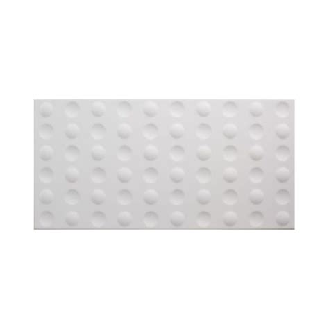 carrelage mural blanc 30 x 60 cm castorama id 233 es maison 30 x and murals