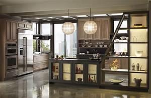 modern kitchen and bathroom design trends for 2017 With modern kitchen and bath designs