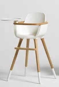 chaise haute ovo micuna natal market