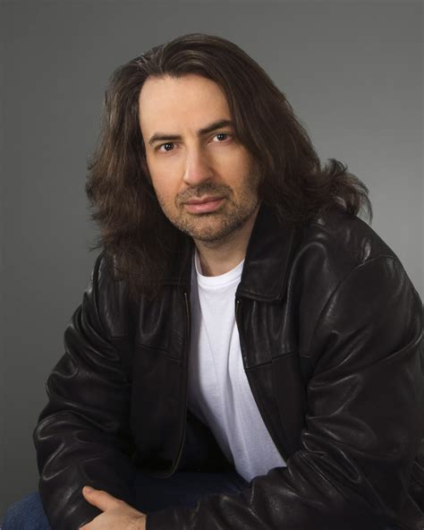 york times bestselling author jim butcher  write