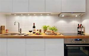 small galley kitchen white ideas amazing home decor With amazing and smart tips for kitchen decorating ideas