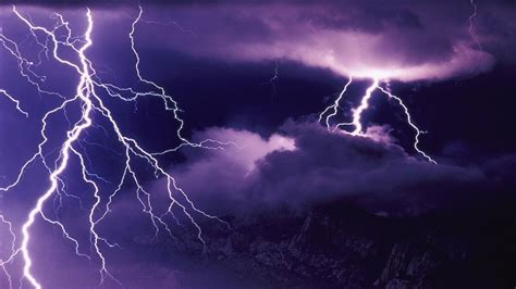 lightning storm wallpapers for desktop pixelstalk net