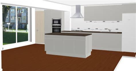 Planning Kitchen by 3d Kitchen Planner Design A Kitchen Free And Easy