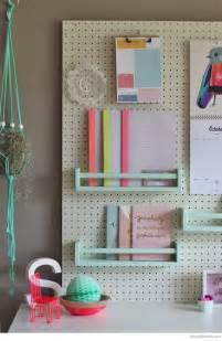 Permalink to Storage Organizer Plans