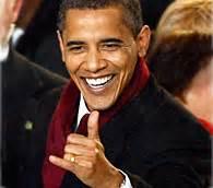 barack obama   white house shaka travel blog