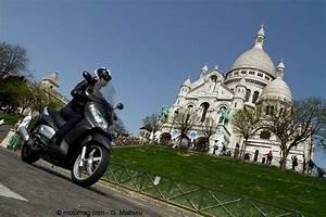 Moto De Ville : 7 jours sans sa moto la nouvelle blague de la ville de moto magazine leader de l ~ Maxctalentgroup.com Avis de Voitures