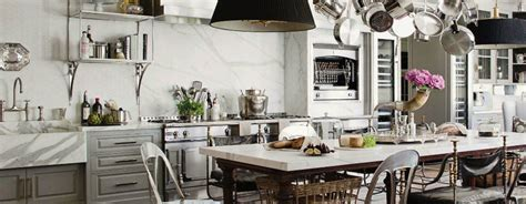 industrial country kitchen designs industrial country kitchen kathy kuo kathy 4662
