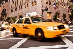 Cabbies fight ObamaCare taxi fee