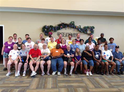 embracing deaf ministry   peninsula delaware