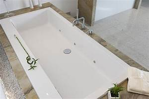 Badausstellung Sonntag Schautag : badausstellung offenburg glatt badeinrichtung badstudio ~ Buech-reservation.com Haus und Dekorationen