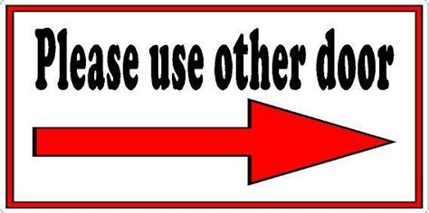 use other door use other door arrow right shop or business