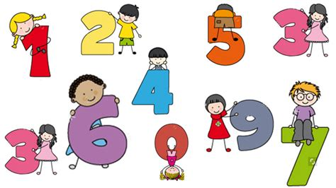 Boosting Apps For Counting Skills  Kids Appsmamma