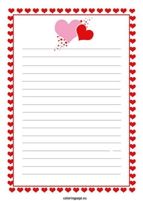 top beautiful love letter templates sampleloveletternet
