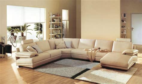 furniture manufacturers   galleria
