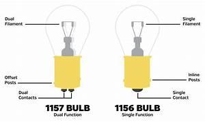 Very Strange Electrical Problem